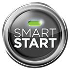 Python SmartStart wholesale distributor