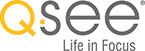 QSee wholesale distributor