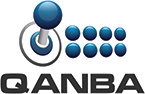 Qanba wholesale distributor