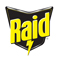 Raid wholesale distributor
