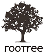 rootree wholesale distributor