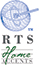 RTS Home Accents wholesale distributor