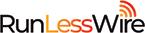 RunLessWire wholesale distributor