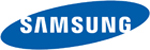 Samsung wholesale distributor