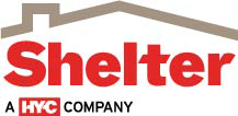 Shelter wholesale distributor