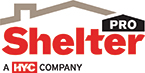 Shelter Pro wholesale distributor
