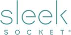 sleek socket wholesale distributor