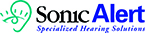 Sonic Alert wholesale distributor