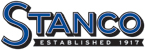 Stanco Metal Products wholesale distributor