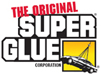 The Original SuperGlue wholesale distributor