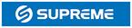 Supreme Tech wholesale distributor