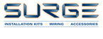 Surge wholesale distributor