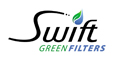 Swift Green Filters wholesale distributor