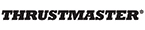 Thrustmaster wholesale distributor