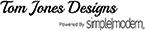 Tom Jones Designs Powered By Simple Modern wholesale distributor