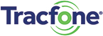 TracFone wholesale distributor