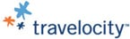 Travelocity wholesale distributor