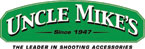 Uncle Mikes wholesale distributor