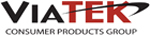 Viatek wholesale distributor