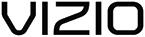 VIZIO wholesale distributor