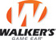 Walkers Game Ear wholesale distributor