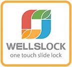 Wellslock wholesale distributor