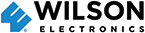 Wilson Electronics distributor supplier