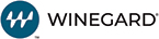Winegard wholesale distributor