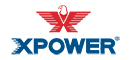 XPOWER wholesale distributor