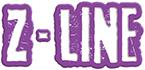 ZLine wholesale distributor